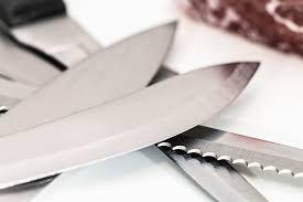 immagine-coltelli