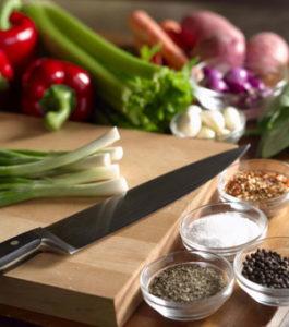basic-kitchen-prep