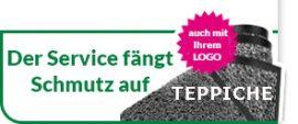 tappeti_ch